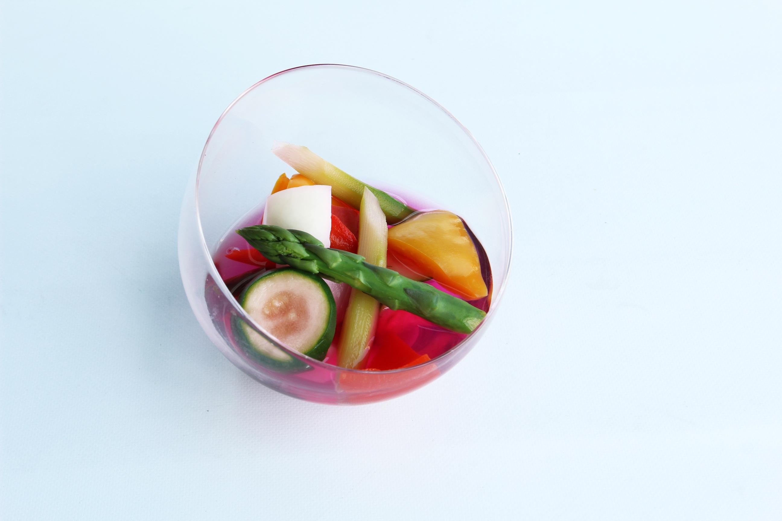 東急百貨店屋上「プレミアムビアガーデン」は自然農園の野菜がウリ!