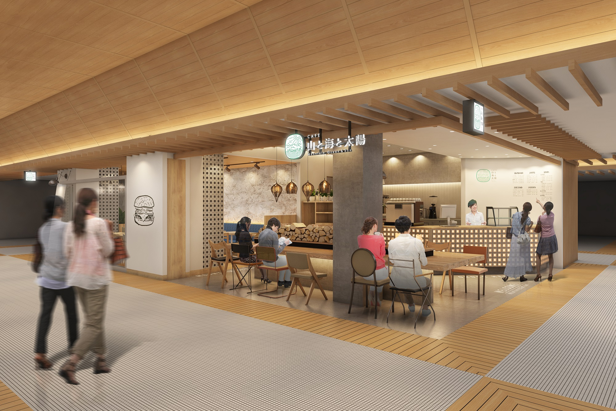 | SUSMCA(ススミカマガジン) | https://susmca.com/cafe-yama-to-umi-sizuoka-open/