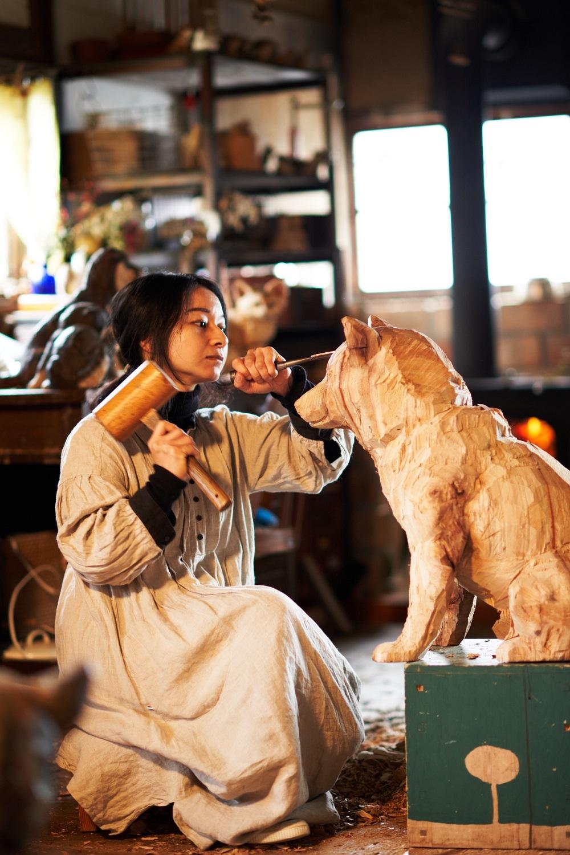 ギンザタナカより十二支モチーフの純金製動物オブジェ新作が3月1日(月)より新発売 木彫り彫刻家 はしもとみお氏との共同製作 3月17日(水)にはインスタライブも