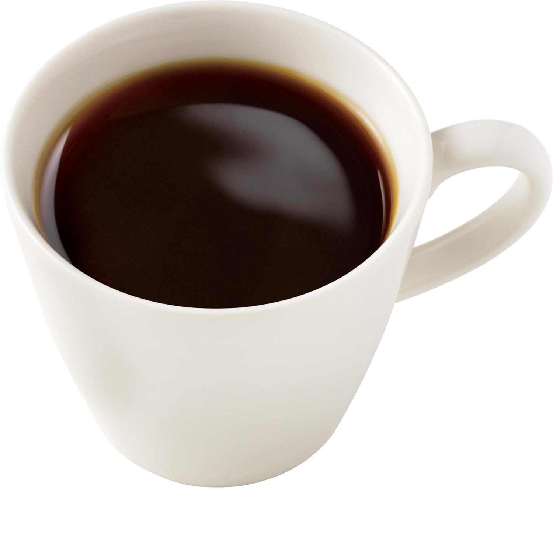 《モス》 「ブレンドコーヒー」がリニューアル レインフォレスト・アライアンス認証農園産コーヒーを30%使用